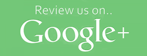 Testimonials - Review us on Google+