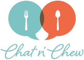 chat-n-chew-logo